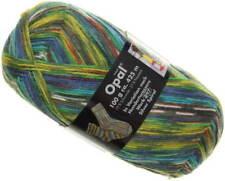 OPAL Hundertwasser I - Silver Spiral