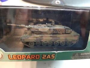 Dragon Armor 1:72 German Leopard 2A5 v. 3./Panzerbataillon 33