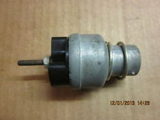 FOMOCO IGNITION SWITCH NOS 60'S 70'S