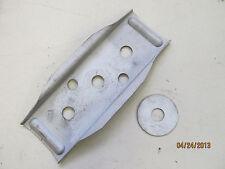 LAWN BOY Blade Adapter Stiffener 603541