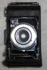 KODAK NO.1 DIOMATIC FOLDING CAMERA GOOD CONDITION
