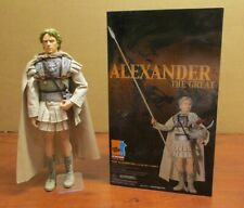 Alexander the Great 1/6 Action Figure by Dragon