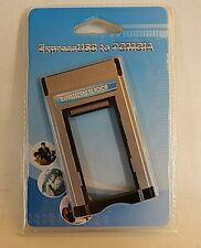 ExpressCard ExpressUSB to PCMCIA PC Card converter Card Adapter 34mm-54mm NIB!