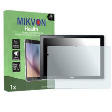PET Tablet & eBook Screen Protectors for Acer