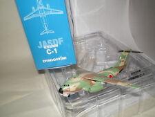 Avion  Kawasaki C-1   (1/250)