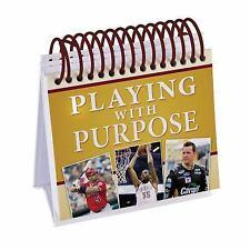 Playing with Purpose Perpetual Calendar: (365 Perpetual Calendars)
