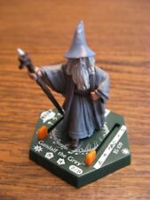 "Lotr Tmg Combat Hex Bs 109 Gandalf the Grey ""Rare"""