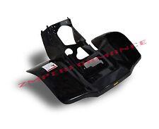 NEW SUZUKI LT250R PLASTIC BLACK REAR FENDER PLASTICS LT 250R