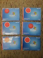 2002 Windows XP Professional