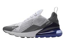 Nike Air Max 270 Neu Premium Gr:45,5 US:9,5 97 90 Command Skyline white violet