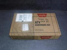 Yamaha ATV Warn Kodiac Winch Mount Kit 628