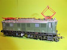 ROCO H0 ohne Box: E44 508 DB E-Lok