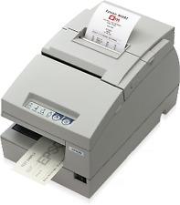 Epson TM-H6000II Multifunction Printer M147C
