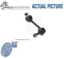 NEW BLUE PRINT REAR RH DROP LINK ANTI ROLL BAR GENUINE OE QUALITY ADN18576