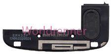 Zumbador Altavoz Antena N Buzzer Loud Speaker Antenna LG Nexus 4