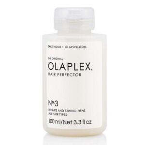 Olaplex No.3 Hair Perfector - 3.3oz