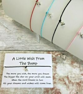 Mummy To Be Gift, Daddy To Be Gift From Bump, Baby Shower Gifts, Pregnancy Gifts