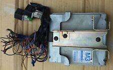 Suzuki Vitara Escudo Ecu JDM Denso 33920-57B10 100797-4435 used