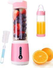 New ListingJuicer Slow juicer juicers Whole Fruit and Vegetable Juicer Household Mini Small