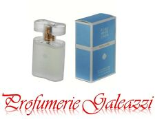 ESTEE LAUDER PURE WHITE LINEN EDP SPRAY - 30 ml
