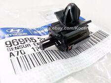 OEM Genuine Hyundai KIA Ambient Temperature Sensor #969853X000 #96985-3X000