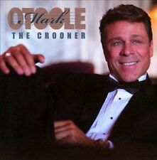 Otoole, Mark, Crooner, Excellent