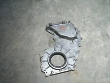 VW Mk3/B3/B4 GTI/Jetta/Corrado/Passat VR6 AAA Lower Timing Chain Cover  OBSOLETE