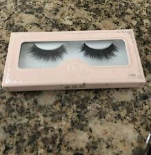 House Of Lashes False Lashes - Allura Lite
