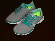 Nike womens Free 7.0 V2 size 5.5 new 396044 044 shoes sneakes