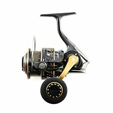 Abu Garcia (Spinning reel REVO PRM 4000SH Free Shipping with Tracking# New Japan