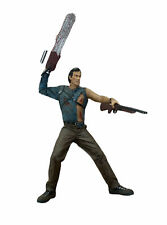Evil Dead 2 Ash Williams One: 17� Collective Action Figure
