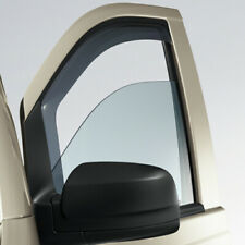 Original Mercedes Seitenfenster Windabweiser Set V-Klasse Vito 447 A4477662500