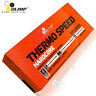 THERMO SPEED HARDCORE 30-180 Caps Strongest Fat Burner Weight Loss Slimming Diet