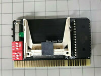XT-CF-Mini Bootable 8-bit ISA CF Card Interface - XT-IDE