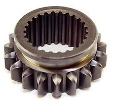 T176 Reverse Sliding Gear 80-86 For Jeep Cj X 18884.22