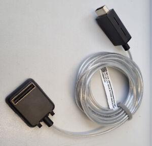 Samsung Lichtwellen Fiberoptik Kabel BN39-02395A 5m, Q GQ QLED Serien