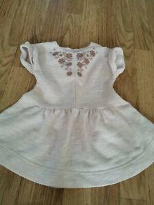 Baby girls next dress 18-24 months