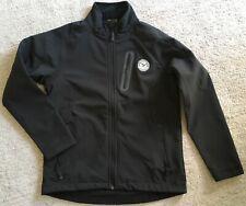 reputable site 2fbde 3c8bb SALEWA Jungen-Jacken, - Jacken günstig kaufen | eBay