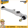Front Lower Forward Control Arm With Ball Joint Fits A4 A6 A8 Rs6 S4 S6 Passat