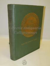 RIVISTE ARTE - The Studio Volume Ninety Three 1927 - Storia Architettura