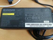 Genuine Lenovo Charger 20v 3.25A 65W Laptop Charger ADL