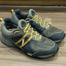 mens extra wide hiking shoes