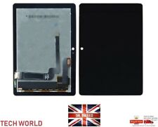 "Amazon Kindle Fire HDX 7 LCD Display Touch Digitizer Screen Assembly 7"" UK STOCK"