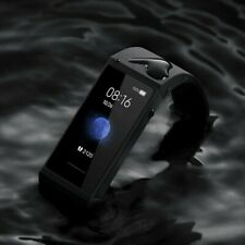 Redmi Band – Bracelet connecté Xiaomi   Noir