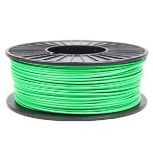 [3DMakerWorld] ABS (PA-747) Filament - 2.85mm, 1kg, Green