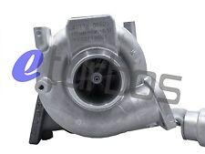 Genuine MITSUBISHI turbo 49178 01520 MR431439 TURBO TD05HR  EVO 5