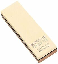 King Japanese Sharpening Stone Whetstone Combination Grit 1000/6000 KDS F/S NEW