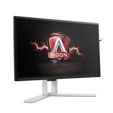 AOC Agon AG241QX 23.8zoll Wide Quad HD TN