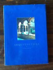 El gran Arte de la Arquitectura - Aquitectura románica - Libro sobre Románico