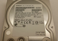 Hitachi Ultrastar 2 TB SATA 7.2K RPM 3GB/s 3.5 in (ca. 8.89 cm) Hard Disk Drive